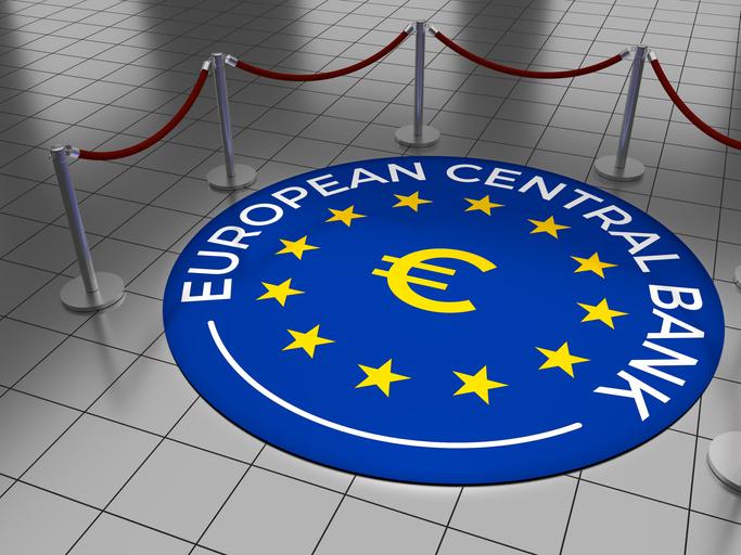 EUR/USD Price Forecast – Euro Rallies on Stimulus Hopes