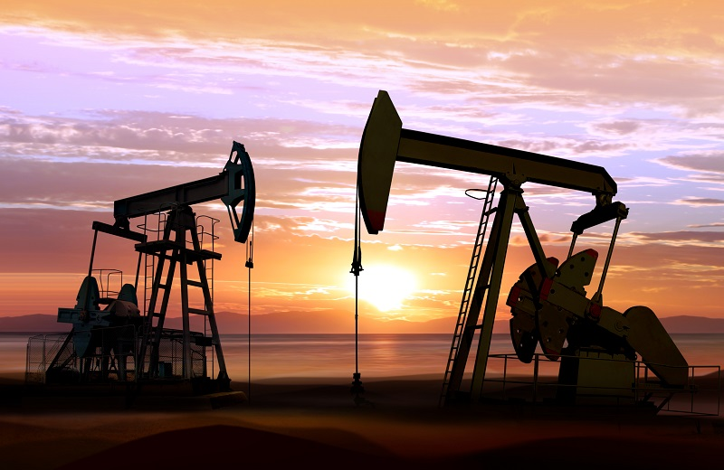 Acting on the Prospects for the Oil Rally's Continuation