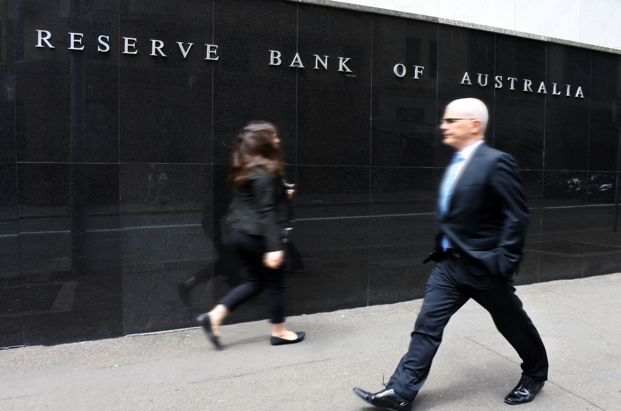 The RBA Stands Pat as COVID-19 Numbers Give More Support to Riskier Assets