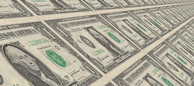 USD/JPY Price Forecast – US Dollar Quiet Against Japanese Yen