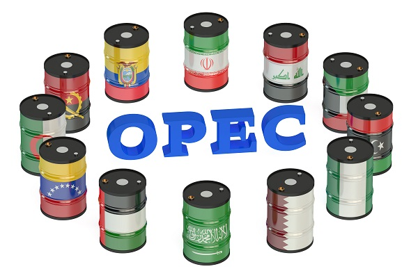 Crude Oil Price Update – Sellers Stop Rally at $27.99 – $30.04 Retracement Zone
