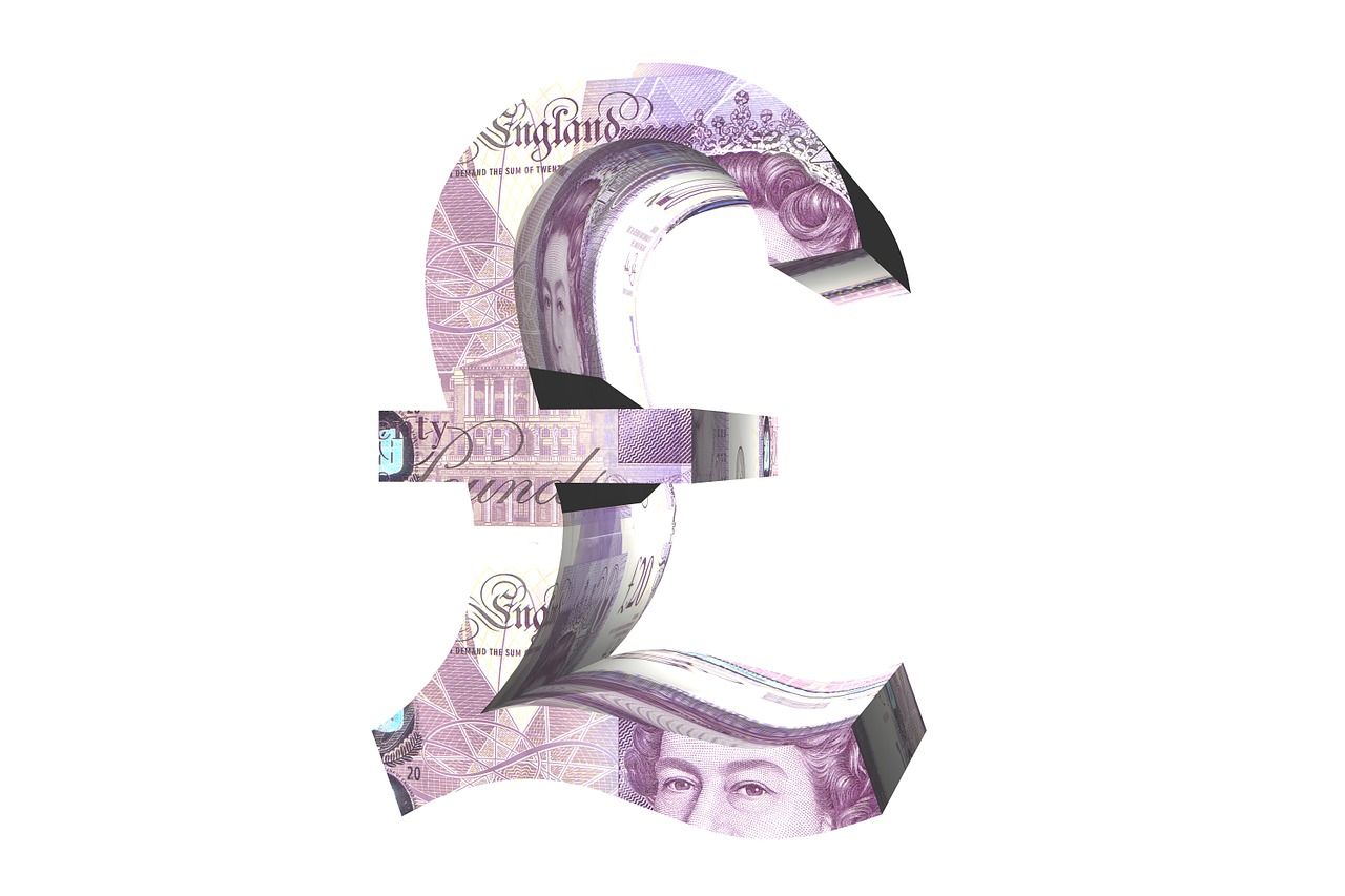 GBP/USD Volatility Remains Subdued