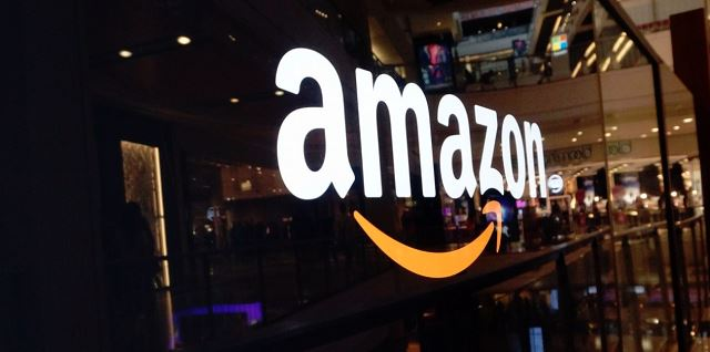 US 'Re-Opening Stocks' Attracting Buyers; Amazon, Facebook Hit Record Highs