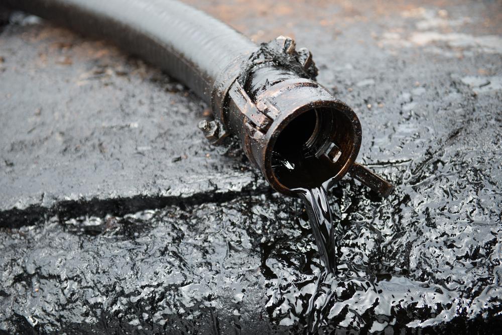 Oil Finally a Needed Pullback towards 27-30 Zone