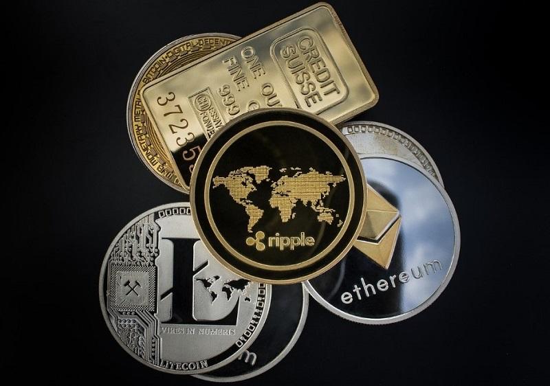 Litecoin, Stellar's Lumen, and Tron's TRX – Daily Analysis – 18/05/20