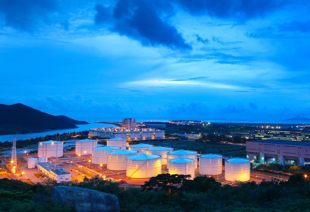 Natural Gas Price Prediction – Prices Drop Despite Smaller than Expect Build in Inventories