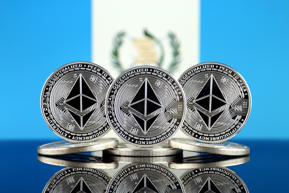 EOS, Ethereum and Ripple's XRP – Daily Tech Analysis – 26/05/20