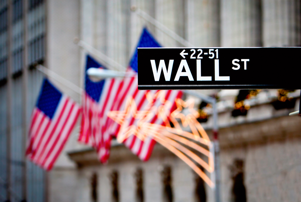 U.S. Stocks Set To Open Higher As Optimism Prevails