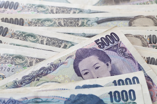 USD/JPY Fundamental Daily Forecast – Demand for Risk Driving US Dollar Lower