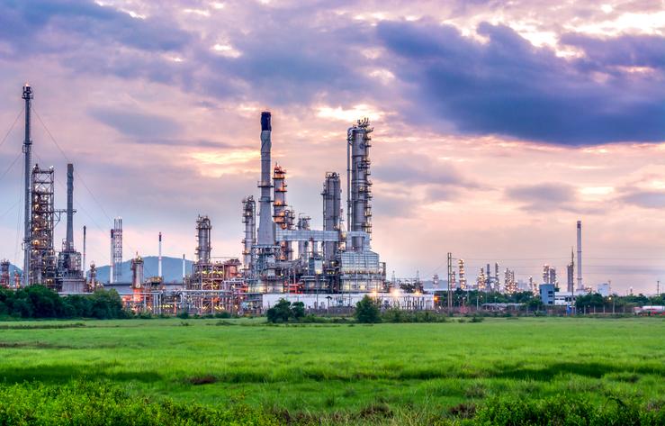 Natural Gas Price Fundamental Weekly Forecast – Rangebound Until Demand Starts to Pick-Up