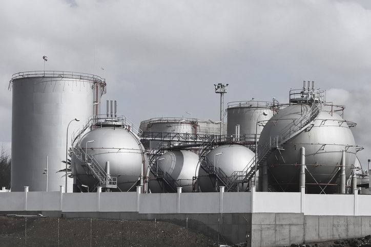Natural Gas Price Forecast – Natural Gas Markets Shy Away From Two Dollars
