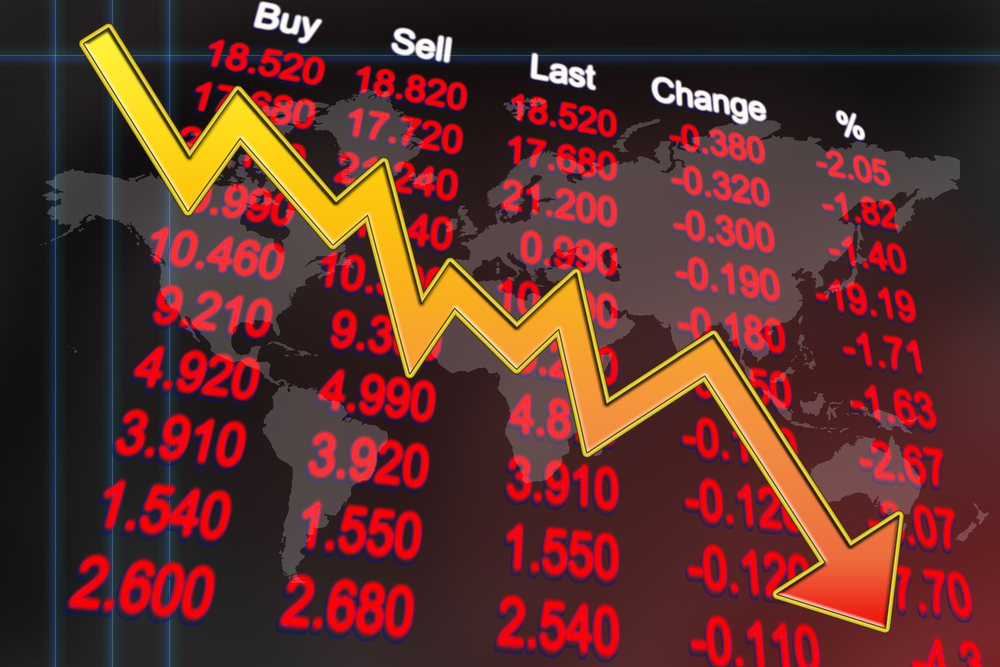 FTSE Nearly Wipes Out Weekly Gains; Continental European Markets Closed