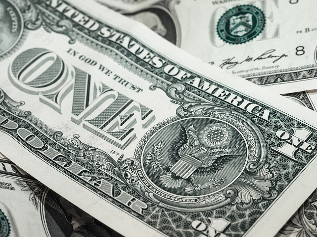 USD/JPY Price Forecast – US Dollar Continues Same Range Against Japanese Yen