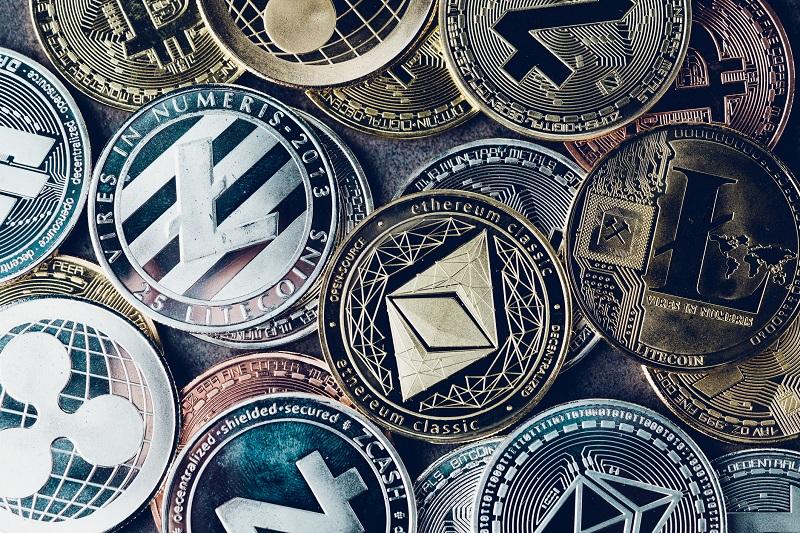 Litecoin, Stellar's Lumen, and Tron's TRX – Daily Analysis – June 25th, 2020