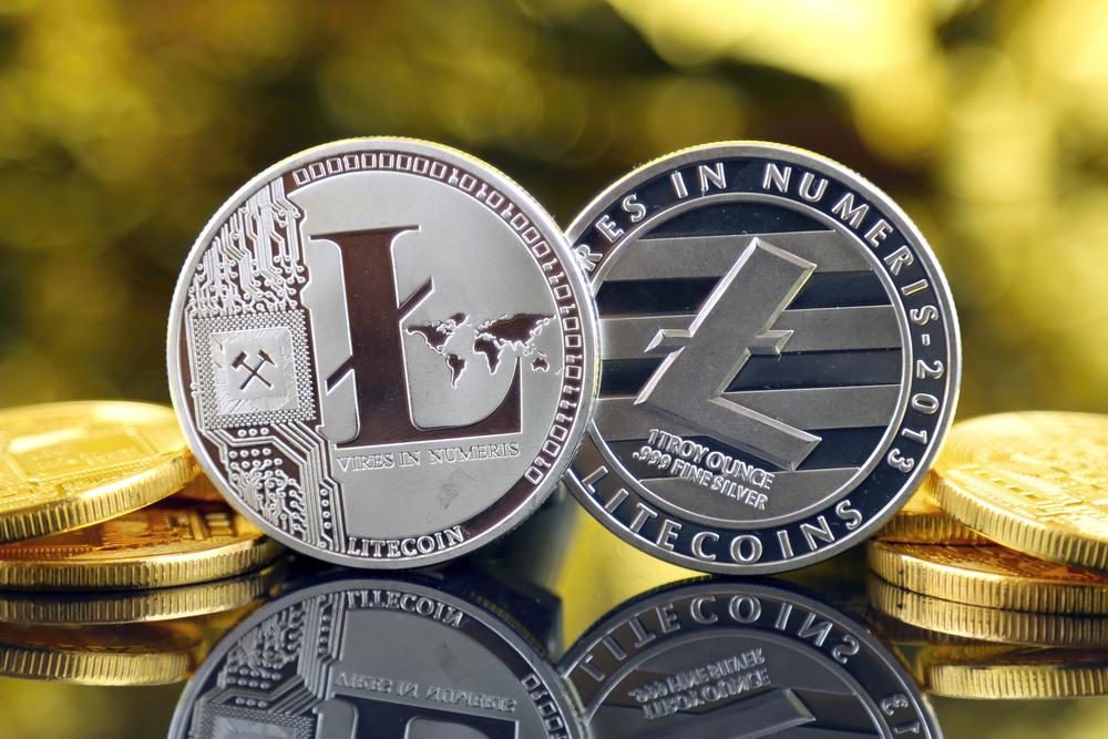 Litecoin, Stellar's Lumen, and Tron's TRX – Daily Analysis – June 18th, 2020