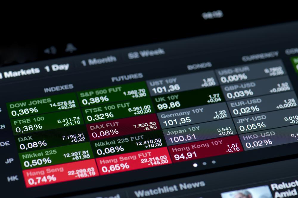 European Equities: A Quiet Economic Calendar Leaves COVID-19 and Geopolitics in Focus