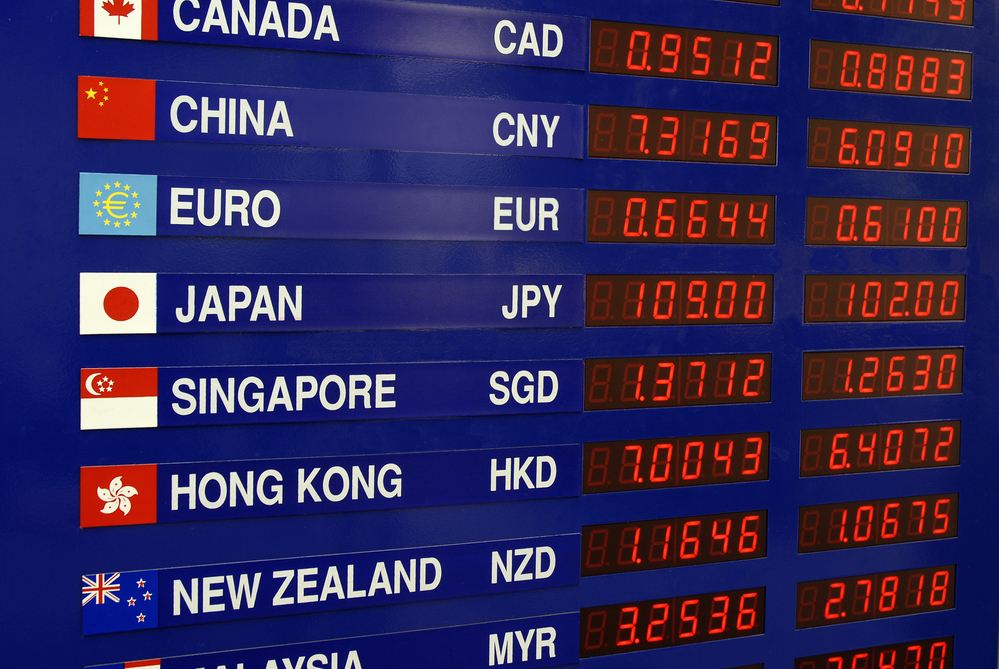 The RBNZ Stands Pat, as Markets Continue to Find Relief from the June PMIs