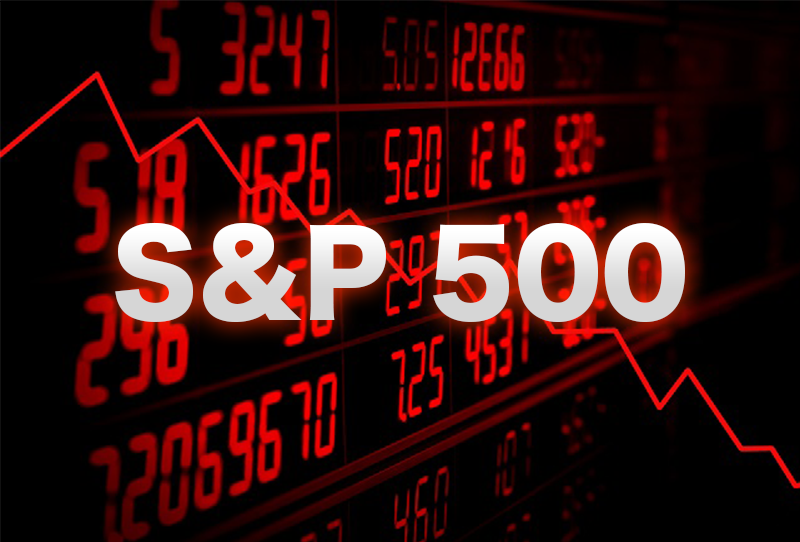 E-mini S&P 500 Index (ES) Futures Technical Analysis – Weaker After Apple Recloses Some Stores