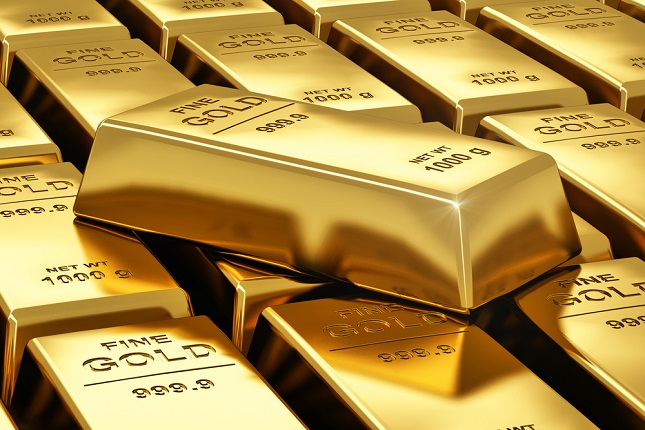 Daily Gold News: Friday, June 12 – Gold Closer to $1,750 Again as Fed Will Continue ZIRP