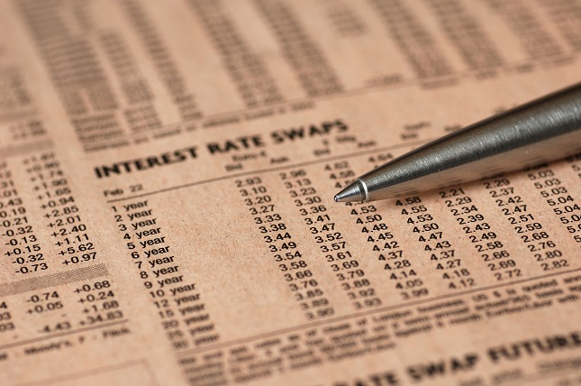 U.S Mortgage Rates Stay Flat as Geopolitics and COVID-19 Overshadow the Stats