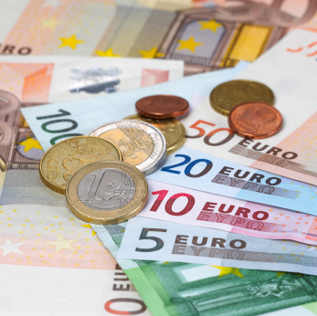 EUR/USD Bulls in Control but Require Break Above 1.13
