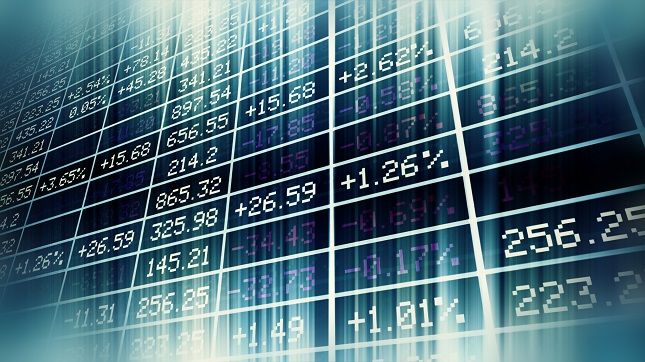 Wild Volatility Continues As US Markets Attempt To Establish New Trend