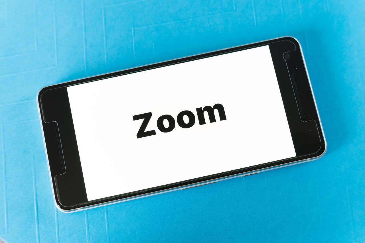 Zoom Video Lifts To All-Time High Despite Mixed Commentary