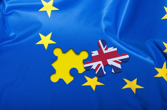 Mid-Week Themes – The Economic Recovery, Geopolitics, and Brexit News in Focus