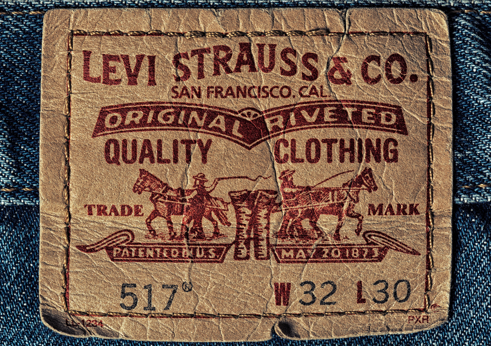Levi's Outlook for Revenue Growth And Margin Opportunities Appear Intact: Morgan Stanley