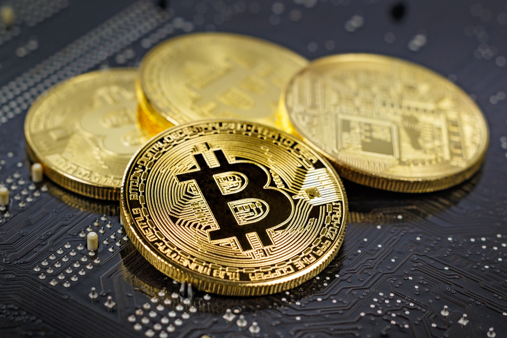 The Crypto Daily – The Movers and Shakers – July 6th, 2020