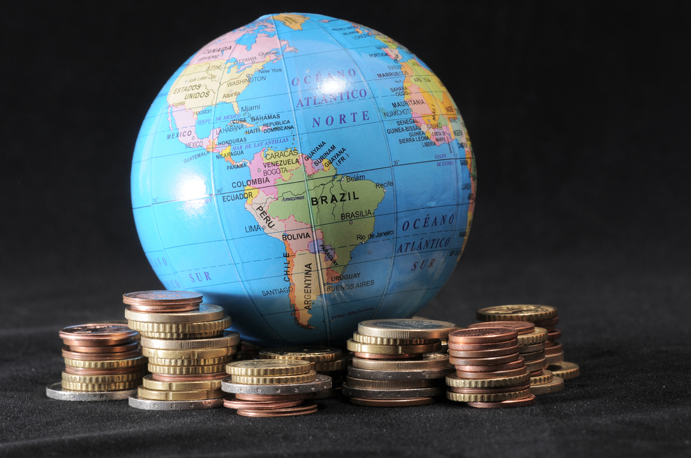 Global Economic Outlook 2020 Update: Gradual and Uneven Global Recovery; Significant Risks Still on Horizon