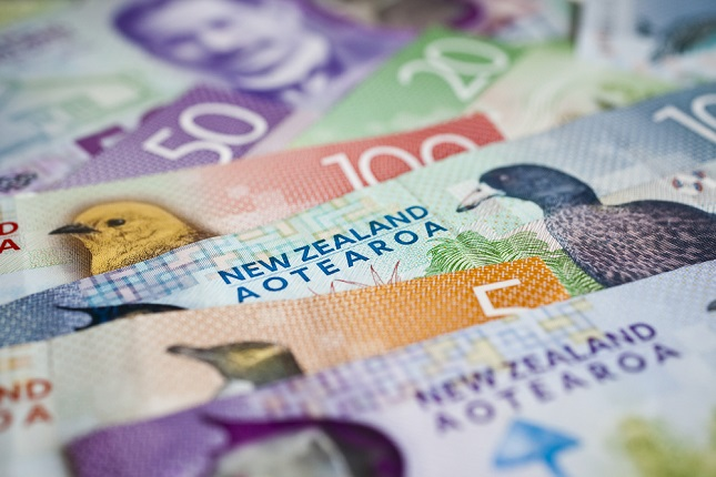 NZD/USD Forex Technical Analysis – Momentum Shift Could Lead to Test of .6490-.6465