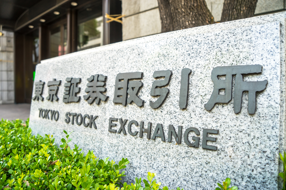 Asian Shares Finish Mixed as US Sanctions Derail China's Rally, Japan's Nikkei Hits 5-Week High