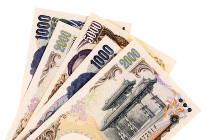USD/JPY Daily Fundamental Analysis for August 16, 2011